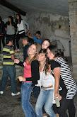fiestas linares 2011 321.JPG