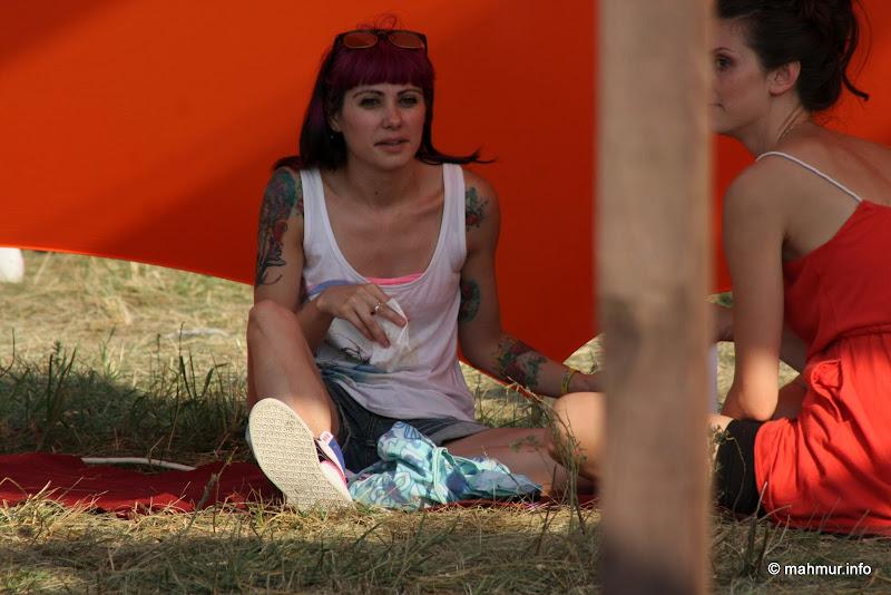 B'Estfest Summer Camp – Day 3 - IMG_3722.JPG