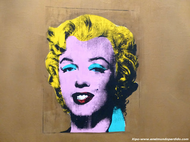 marilyn-andy-warhol.JPG