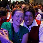 Weinfest_2015 (394).JPG