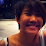 Li Guen Phua's profile photo
