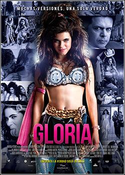 Baixe imagem de Gloria: Diva Suprema (Dublado) sem Torrent