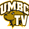UMBCAthletics