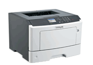 Lexmark MS510dn drivers ,Lexmark MS510dn drivers download for windows mac os x linux