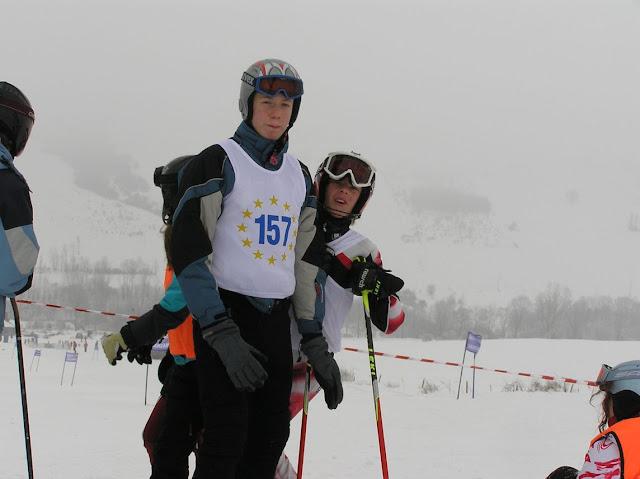 Zawody narciarskie Chyrowa 2012 - P1250041_1.JPG