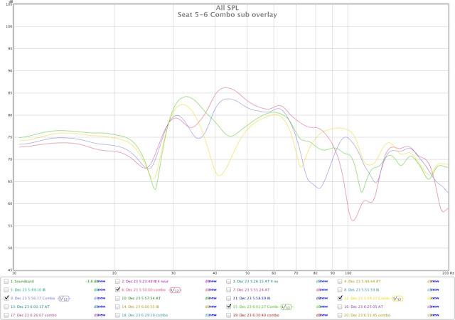 dec-23-2012%2520sub%2520seat%2520%25235-8%2520combo%2520overlay.jpg