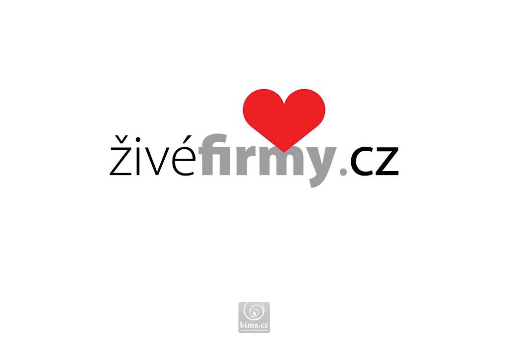 logo_zivefirmy_023 copy