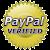 promitech.com GPlus Icon