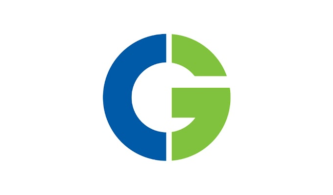 CG Power Systems is Hiring | Executive |