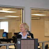Student Success Center Open House - DSC_0469.JPG