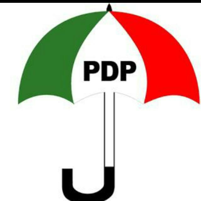 Two years in the saddle,the Seconds,PDP story