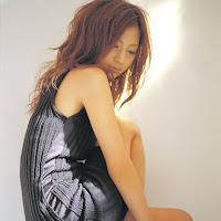 Bomb.TV 2008.01 Misa Yasuda ym012.jpg