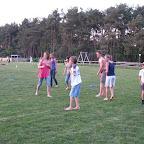 Pinksterkamp 2008 (9).JPG