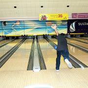Midsummer Bowling Feasta 2010 094.JPG