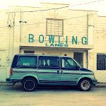 JaneCarlson-Bowling LanesMonmouth, Illinois.JPG