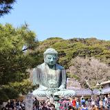 2014 Japan - Dag 7 - marjolein-IMG_0959-0602.JPG