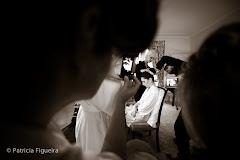 Foto 0171pb. Marcadores: 03/09/2011, Casamento Monica e Rafael, Rio de Janeiro