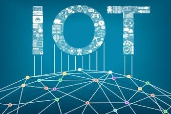 Manfaat Utama Aplikasi IOT dalam Bisnis