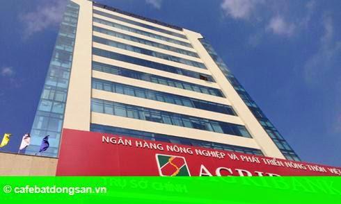 Hình 1: Agribank đăng ký thoái toàn bộ 12,22% vốn khỏi VNN