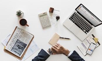 Cara Bisnis Online dari Nol untuk Pemula Dijamin Sukses