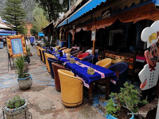 Marrocos 2012 - O regresso! - Página 9 DSC07657
