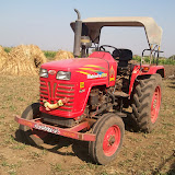 Maher-Farming-02.jpg