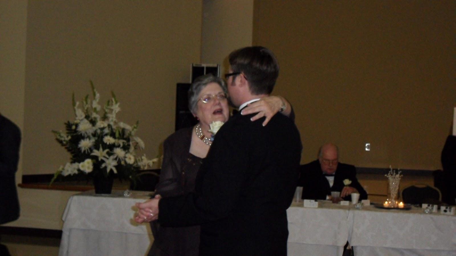 Our Wedding, photos by Rachel Perez - SAM_0194.JPG