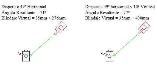 imagen7.PNG