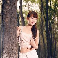 LiGui 2014.12.11 网络丽人 Model 司琪 [57P] 000_4538.jpg