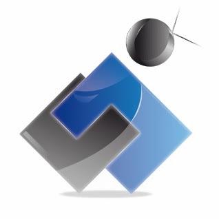 Logo de la Société Houmault