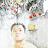 Duy Vu avatar image