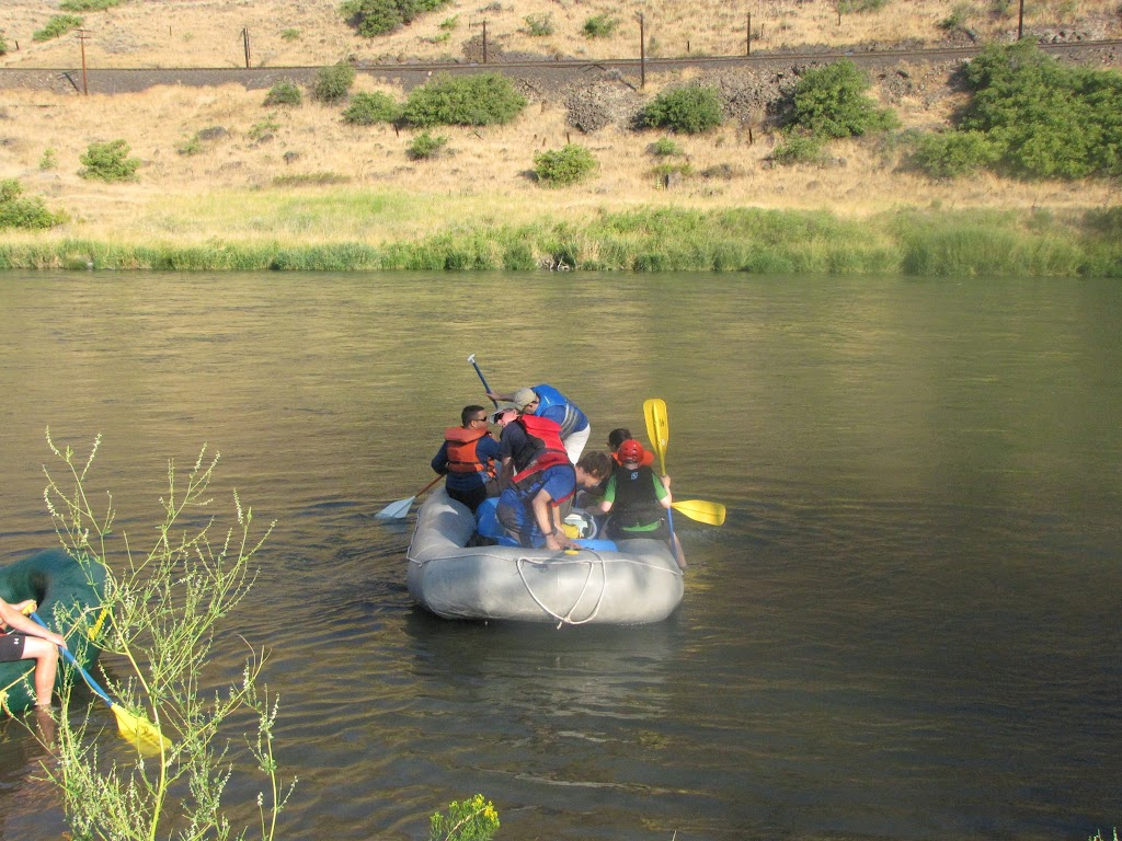 Deschutes River - IMG_2335.JPG