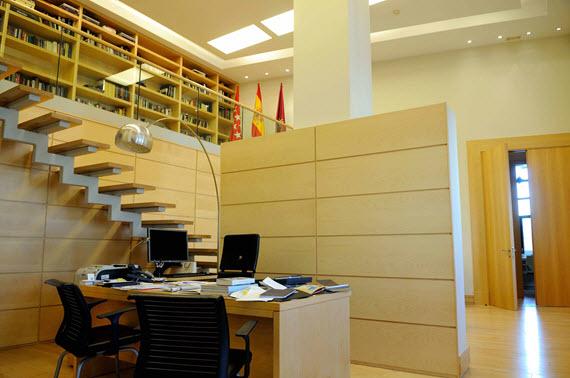 11 millones de ahorro en arrendamientos del Ayuntamiento de Madrid en 2016