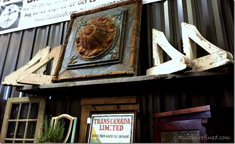 rusted-salvage-antique-corbels