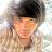 inksz henry sim avatar image
