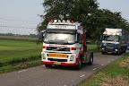 Truckrit 2011-028.jpg
