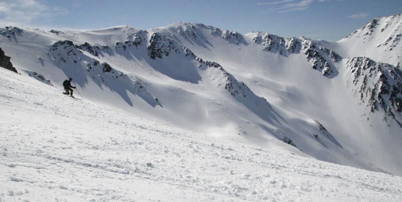 snow-14