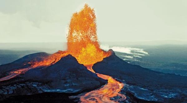 Mauna-Loa-Hawaii-entre-os-vulcoes-ativos-mais-perigosos-do-mundo