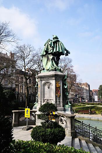 Bruxelles08.JPG