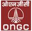 ONGC, Graduate Trainee, Recruitment, 2021, Online Form,