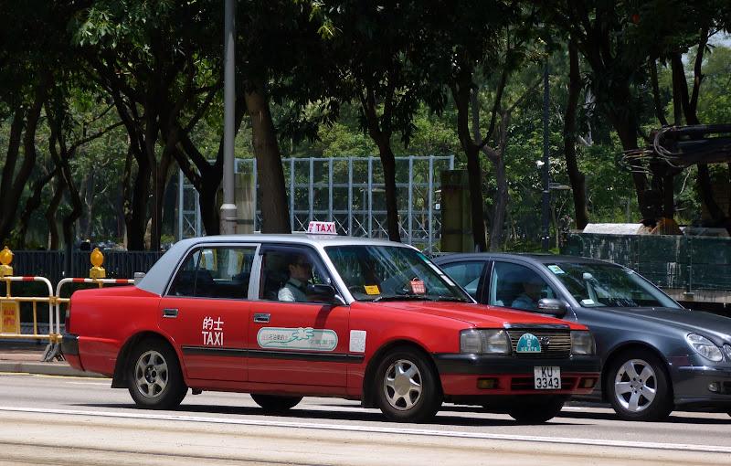 Aller retour a Hong Kong - P1140673.JPG