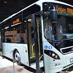 busworld kortrijk 2015 (54).jpg