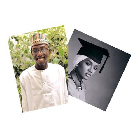 Final year student attempts suicide over his inability to marry Pres. Buhari's daughter, buhari daughter's wedding 2020, weddings in nigeria, Naija weddings, sd news blog