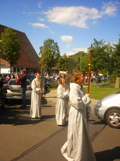 Fronleichnam 2011 - P1040089.JPG