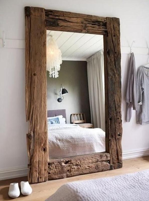 Specchio_cornice_legno