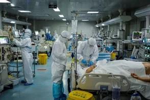 El coronavirus mantiene al país estancado en la fase dos