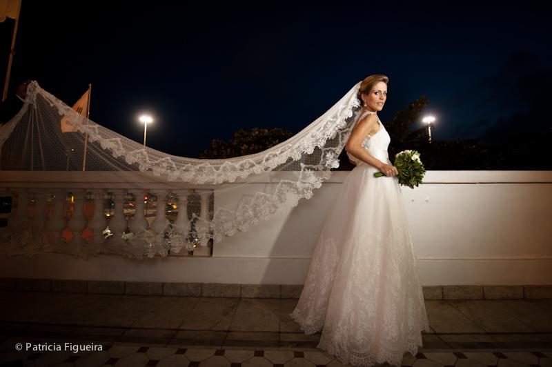 Foto de casamento 0336 de Ana e Joao. Marcações: 29/10/2011, Casamento Ana e Joao, Fotos de Vestido, Lethicia Bronstein, Rio de Janeiro, Vestido, Vestido de Noiva.