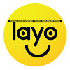 TAYO Awards Foundation
