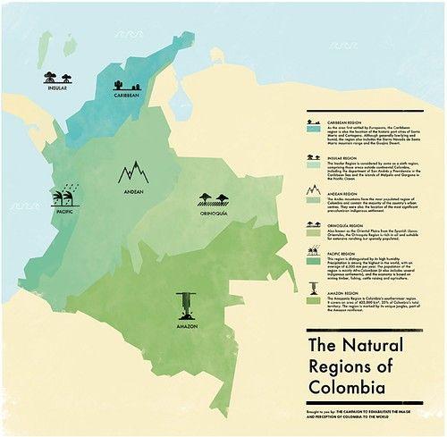 2017 a la-s- 3:09:47 p.m.Mapa de Colombia con sus regiones naturales y sus productos 3