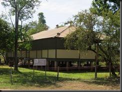 170528 009 Derby Museum
